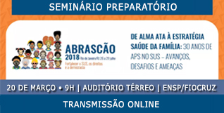 seminario-preparatorio-do-abrascao-debate-30-anos-de-aps