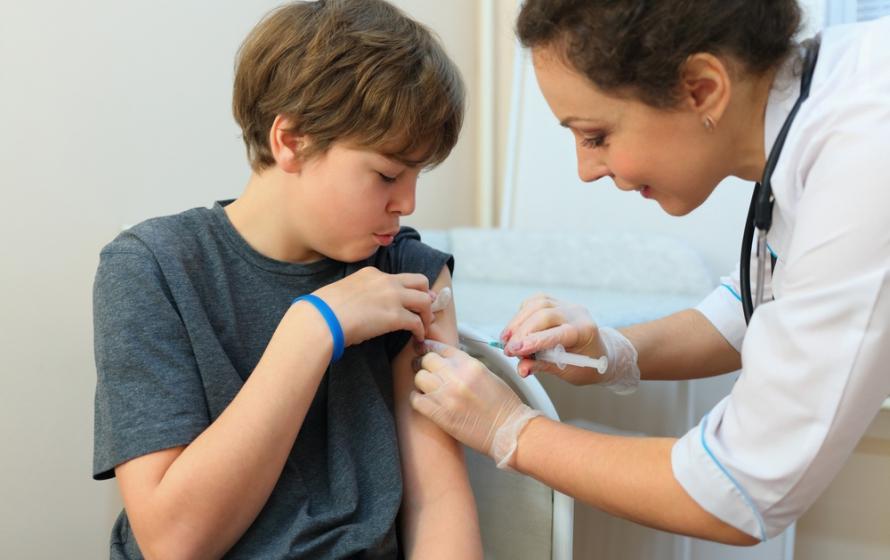 hpv virus bestrijden poze veruci