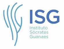 ISG - Instituto Sócrates Guanaes